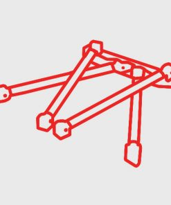 Link Suspension and Accessories