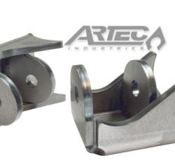 Artec Industries High Clearance Shock Brackets Pair