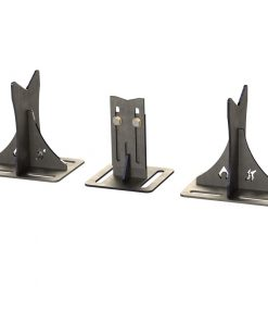 Artec Industries Tabletop Axle Stand