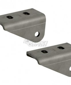 Chevy Leaf Hanger 9/16 Inch Hole Low Range Off Road