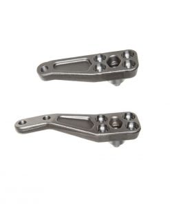 79-85 Toyota Pickup Hy-Steer Arms Pair All Pro Off Road