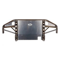 2016 and Up Toyota Tacoma Baja 2.0 Front Bumper All Pro Off Road