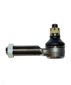 FJ-80 Tie Rod End Left Hand Thread All Pro Off Road