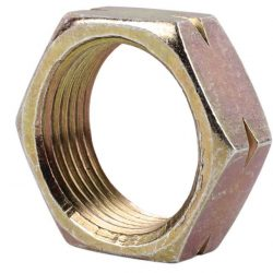 Jam Nut for FJ-80 Tie Rod End Right Hand Thread All Pro Off Road