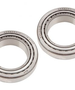 Carrier Bearings ARB 4Cyl Bearing Kit For 79-95 Pickup 84-85 4Runner Trail Gear