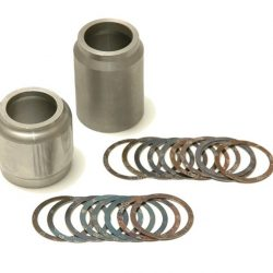 Solid Pinion Spacer Kit For 79-95 Pickup 85-95 4Runner: 4 Cyl Trail Gear