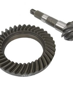 Ring And Pinion 5.29 4Cyl Trail-Creeper 29-Spline Trail Gear