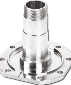 Chromoly Spindle For 79-95 Pickup 85-95 4Runner Trail Gear