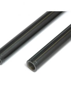 Rock Assault Tie Rod For 79-95 Pickup and 4Runner Trail Gear