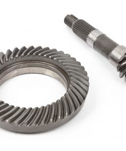 4.57 Samurai Ring And Pinion Gear For 86-95 Samurai Trail Gear