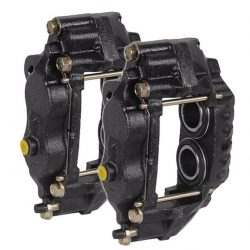 Toyota Caliper Empty Right V6 IFS For 88-95 Pickup and 4Runner Trail Gear