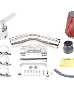 Tacoma Rock Ripper Extreme Air Intake Kit 01-04 Tacoma 50 State Legal 2.4L 4 Cyl 2 WD Trail Gear