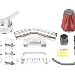 Tacoma Rock Ripper Extreme Air Intake Kit 50 State Legal 01-04 Tacoma/4Runner 2.7L 4 Cyl Trail Gear