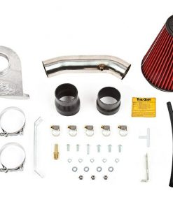 Tacoma 3.4L V6 Rock Ripper Extreme Air Intake 50 State Legal 95-04 Tacoma Trail Gear