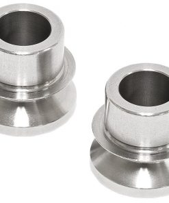 Misalignment Spacers 1 Inch To 3/4 Inch Trail Gear