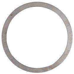 Disc Brake Adapter To Allow For 79-85 Pickup 84-85 4Runner Trail Gear