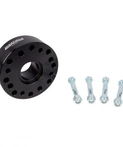 Longfield Toyota Driveline Spacer 1 Inch For 79-95 Pickup 85-95 4Runner Trail Gear