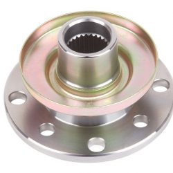 Driveline Flange For 73-85 Tacoma Pattern with Diff Dust Shield Trail Gear