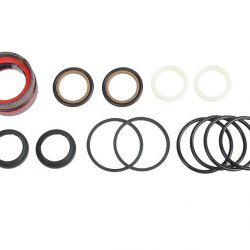 Double-Ended Hydro Ram Seal Kit Trail Gear