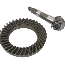 Ring And Pinion 5.29 V6 29-Splinetoy Trail Gear