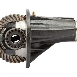 4.88 Hi-Pinion 29 Spline 3rd Members Grizzly For 79-85 Pickup 84-85 4Runner Trail Gear