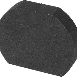 Replacement Brake Pads for All-Pro Transfer Case Mounted Disc Parking Brake Kit All Pro Off Road