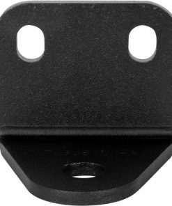 05-Current Tacoma 07-Up Tundra Accessory Rail Mounting Bracket All Pro Off Road