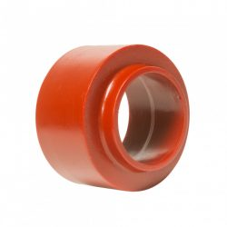 2 Inch Coil Spacer For 99+ Sidekick Rear Pair Low Range Off Road