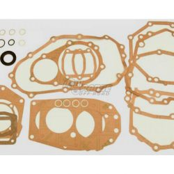 Toyota Transfer Case Gasket and Seal Kit RF1A Gear-Driven Low Range Off Road