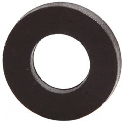 U Bolt Washer 9/16 Inch For 79-95 Toy Pickup 85-95 4Runner Trail Gear