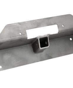 Toyota Winch Mount For 89-95 Pickup 90-95 4Runner Trail Gear